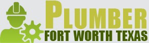 plumber fort worth texas